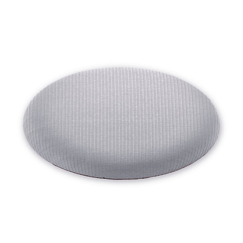 "TATAMI Seating Cushion ""GIN NEZU"""