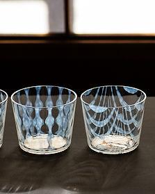 Glass Tumbler image .jpg