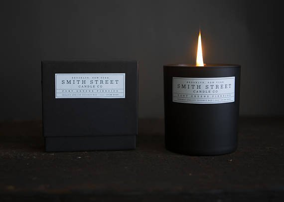 smith-street-candle