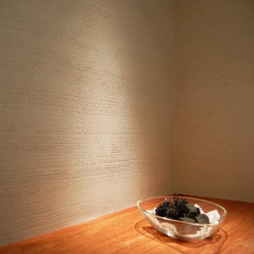 SHIRASU PLASTER WALL