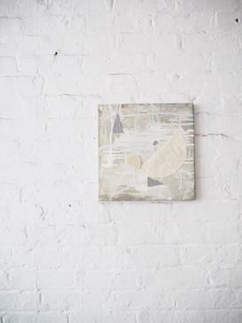 conodio concept painting
