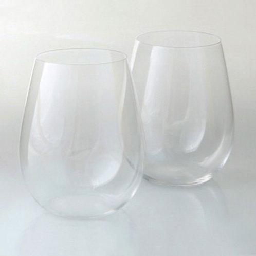 USUHARI Wine Glass  (SET OF 2)