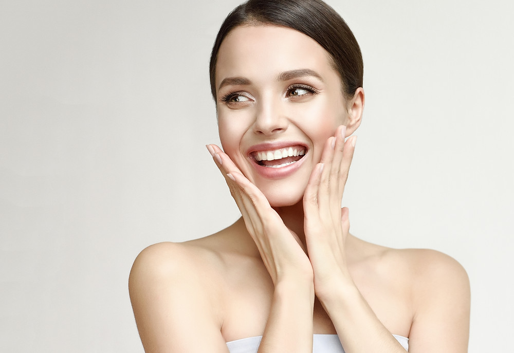 Botox Treatment up to 45 Units ($630 Value) Giveaway by Chuback Medical Group, Bergen County Moms