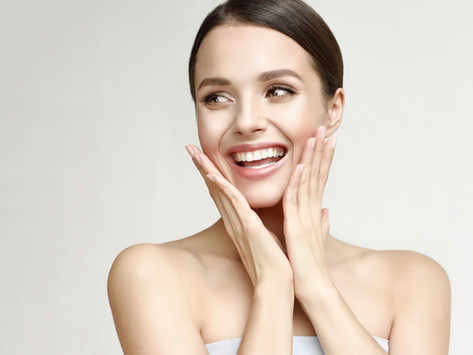 Botox Treatment up to 45 Units ($630 Value) Giveaway by Chuback Medical Group
