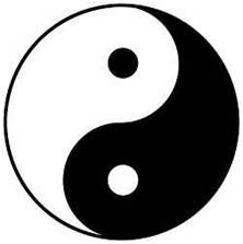 What's It All About – Yin / Yang By Lois Kramer-Perez CHt., Ridgewood Moms