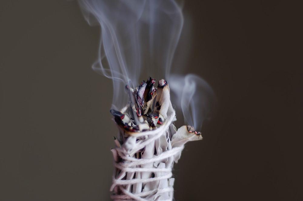 Crystal Healing + Holistic Design by Laurence Carr, Interior Designer, Bergen County Moms
