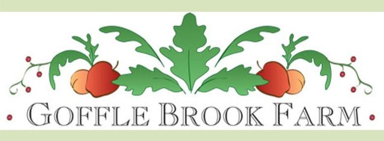 Goffle Brook Farm, Ridgewood NJ, Bergen County Moms