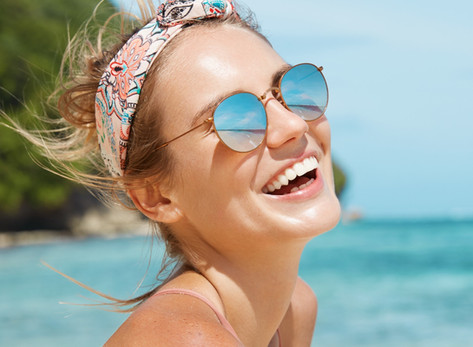 Buy an Aquagold Facial and Receive 30 FREEUnits of Botoxat Chuback Medical