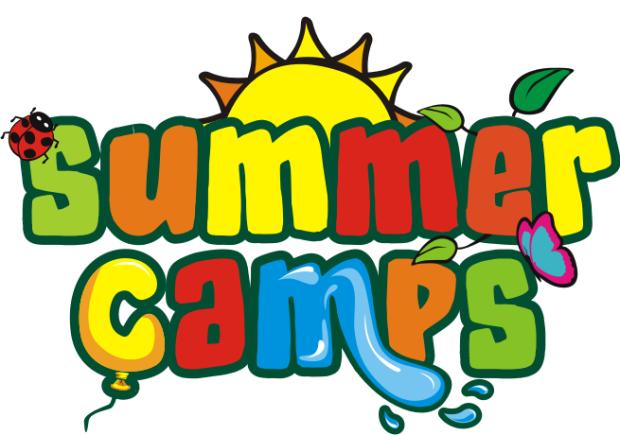Montessori Learning Center, Summer Camp, Ridgewood, NJ