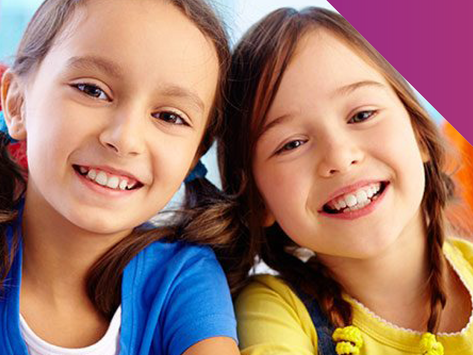Ridgewood YMCA Preschool, Remote Learning Support + Child Care Solutions this Fall