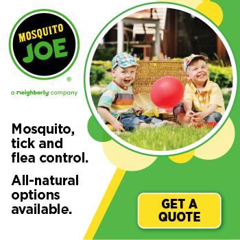 Mosquito Joe of Wayne, Bergen County Moms