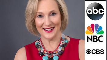 Randi Levin, Nationally Recognized Transitional Life Strategist
