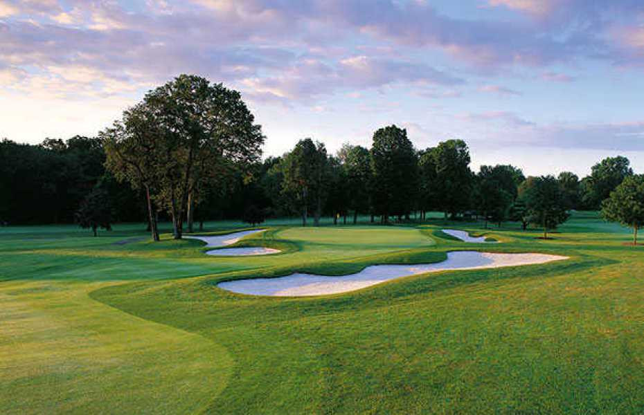 30th Annual Diabetes Foundation Golf Classic at Ridgewood Country Club on August 12th, Bergen County Moms