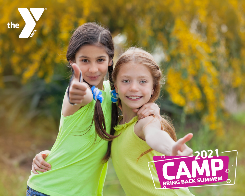 Ridgewood YMCA Summer Camps, From Day Camp to Sleepaway in 2021, Bergen County Moms
