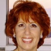 Vivian Green Korner, MA, Certified Dementia Practitioner, is a dementia care specialist in private practice.