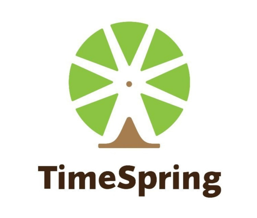 TimeSpring, Bergen County Moms