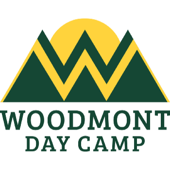 Woodmont Day Camp, Where Camp is Family, Bergen County Moms