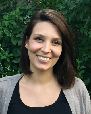 Lauren McCarthy Debiak, MSW, LCSW, Practitioner, Psychotherapist, Founder of ENODIA Center