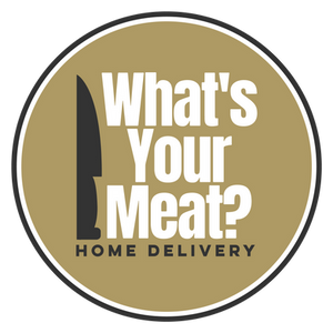 What's Your Meat | Next Day Home Delivery Northern NJ | Premium Meats, Poultry + Fish