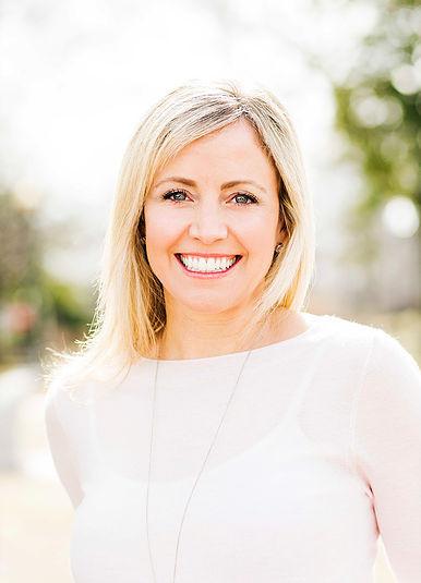 Kate Kasch | Author, Bergen County Moms