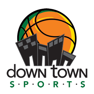 Gym Ratz Basketball Camp + AAU Summer Training at Downtown Sports, Bergen County Moms