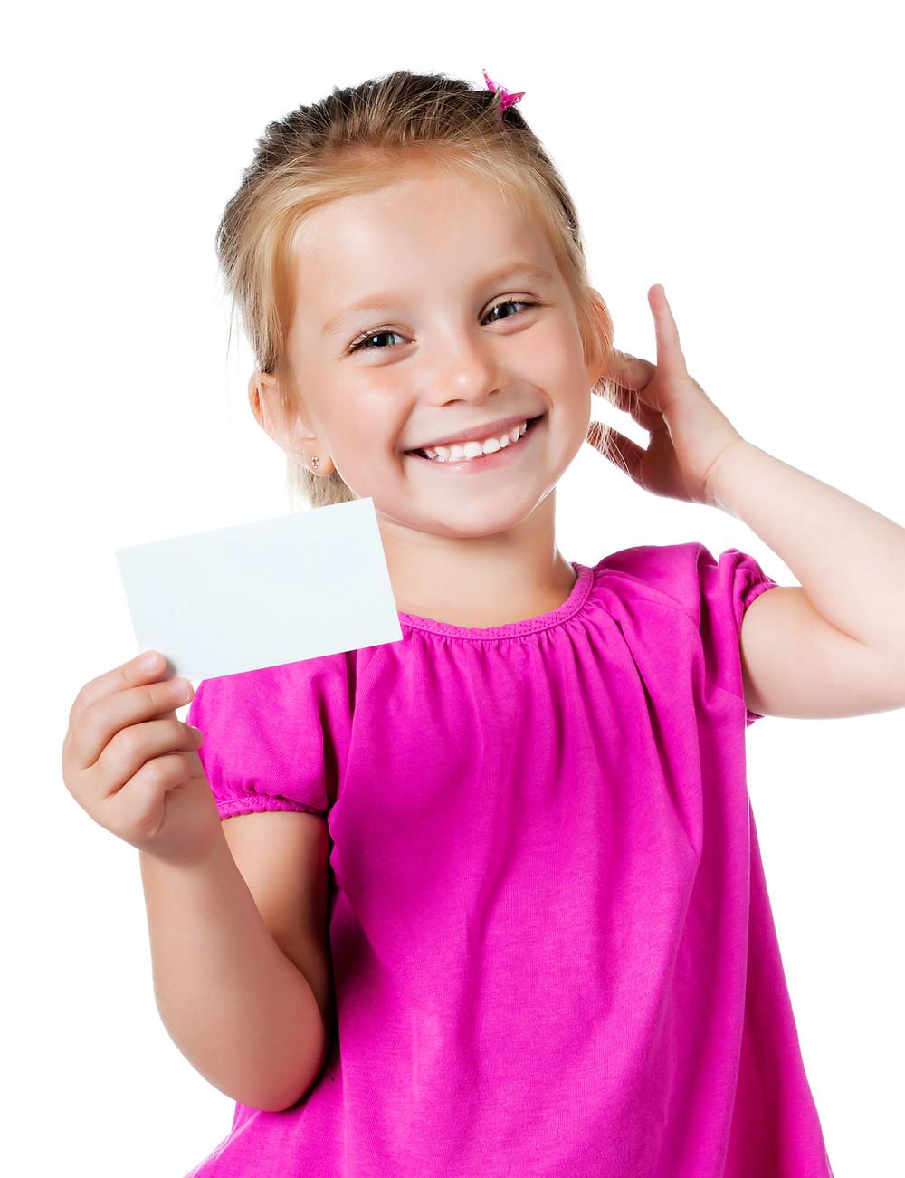 Speak Up! Encouraging Public Speaking In Your Child by Kathryn Lancioni, Ridgewood Moms