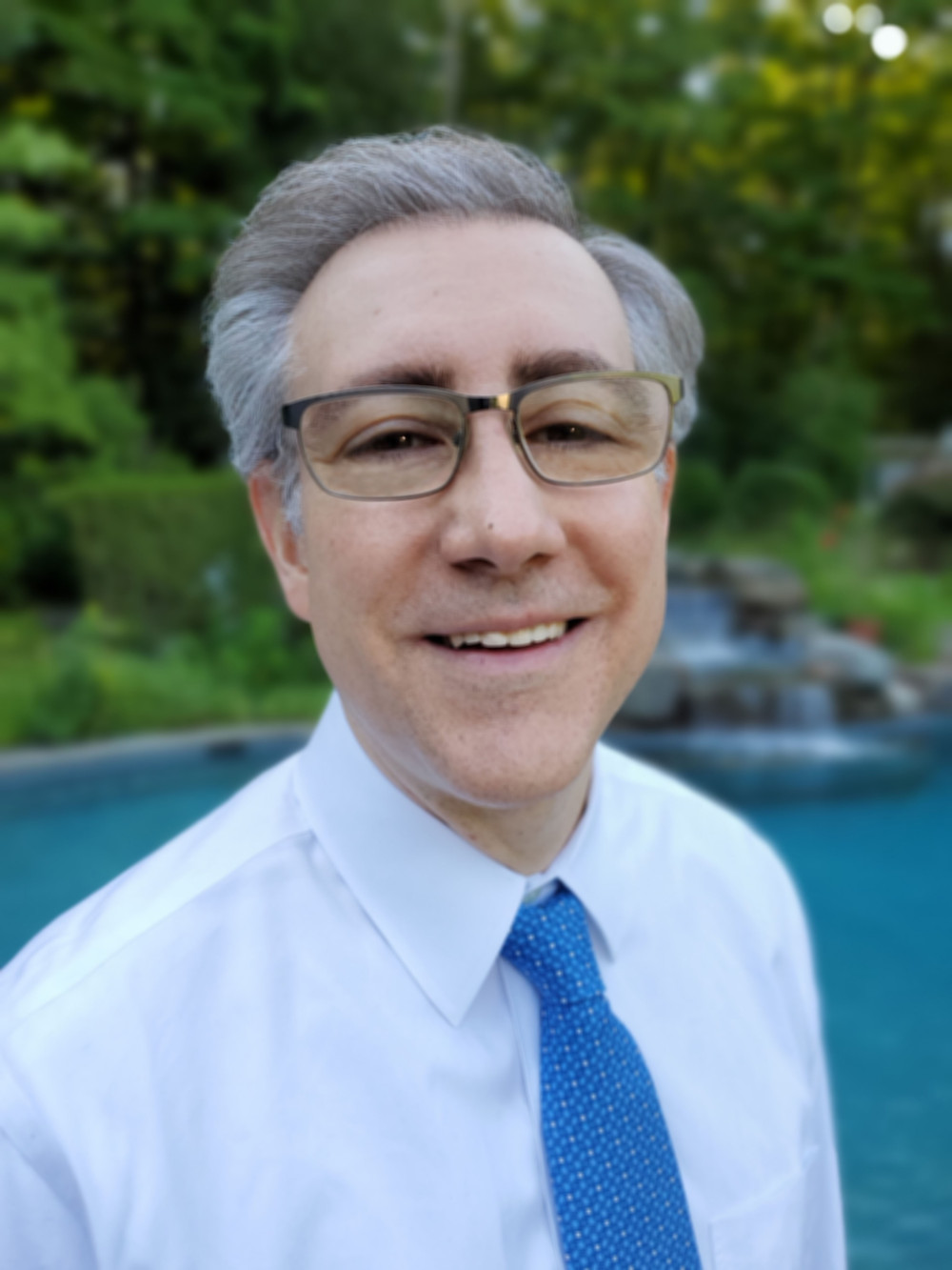 Seth Mandel, MD, MBA Joins the Lukin Center for Psychotherapy, Bergen County Moms