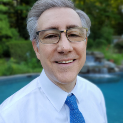 Seth Mandel, MD, MBA Joins the Lukin Center for Psychotherapy