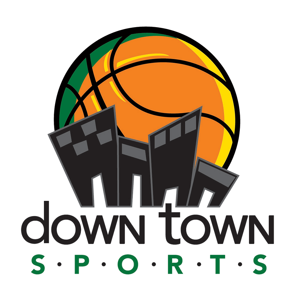 Winter Tryouts for Gym Ratz AAU Travel Basketball at Down Town Sports on November 14th, Bergen County Moms