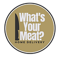 What's Your Meat, Meat Home Delaivery Bergen County NJ