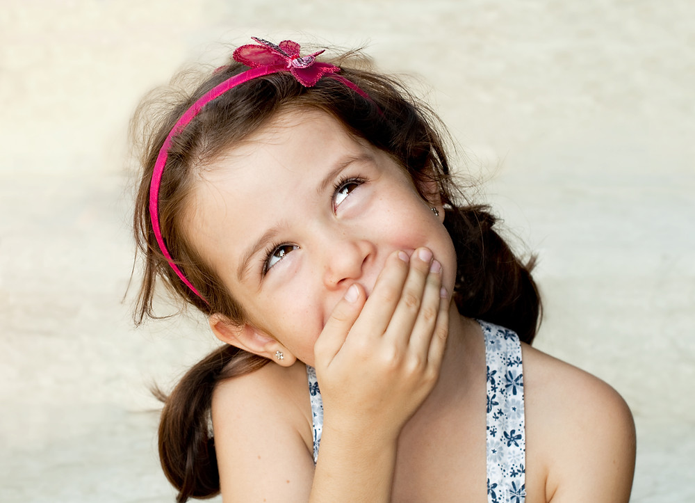 Why Do Children Lie? By Fern Weis, Parent + Family Recovery Coach, Ridgewood Moms