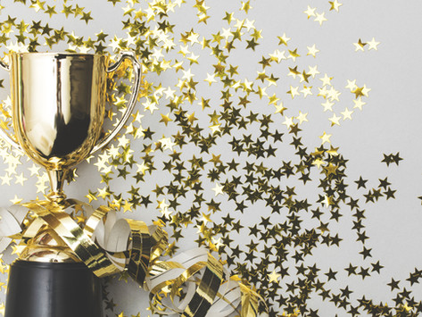 Bergen County Moms WINS Top Award