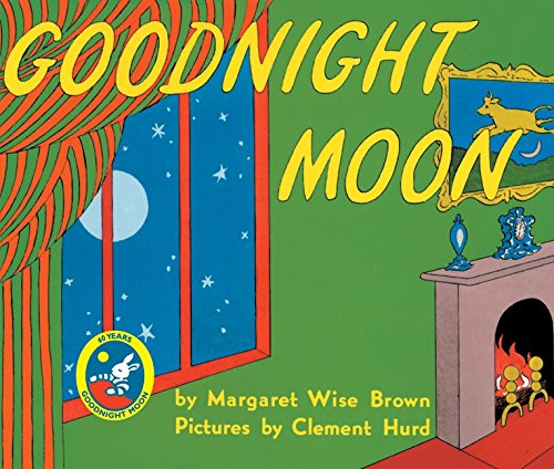 Bedtime Stories and Other Rituals Your Teen Still Loves by Fern Weis, Parent + Family Recovery Coach, Good Night Moon, Ridgewood Moms