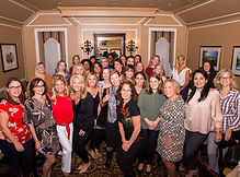 Bergen County Moms, PowHER Network