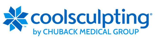 Stop Fad Dieting.  Start CoolSculpting! By Cassie Thomas, FNP-C, Bergen County Moms