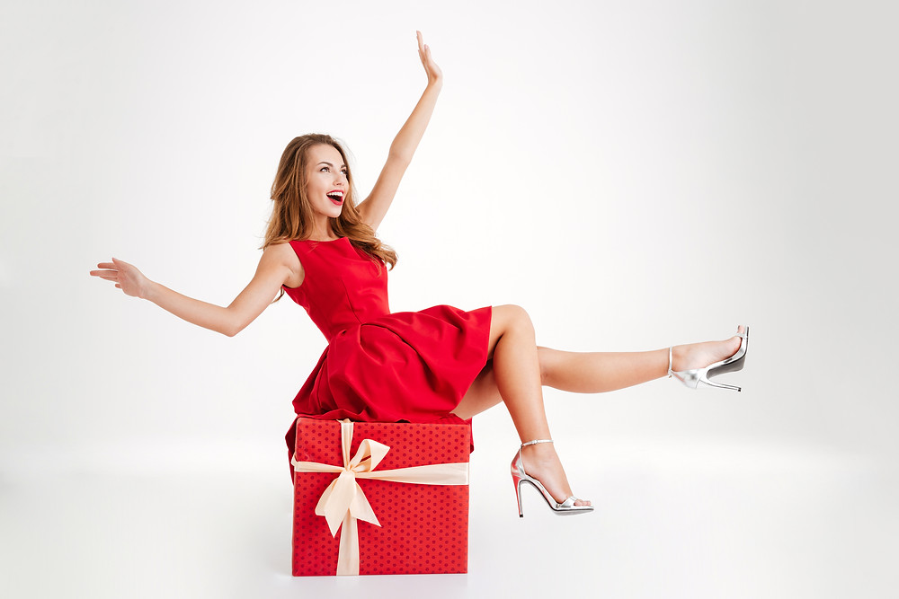 Win a FREE CoolSculpting treatment ($750 Value) with Chuback Medical Group, Bergen County Moms