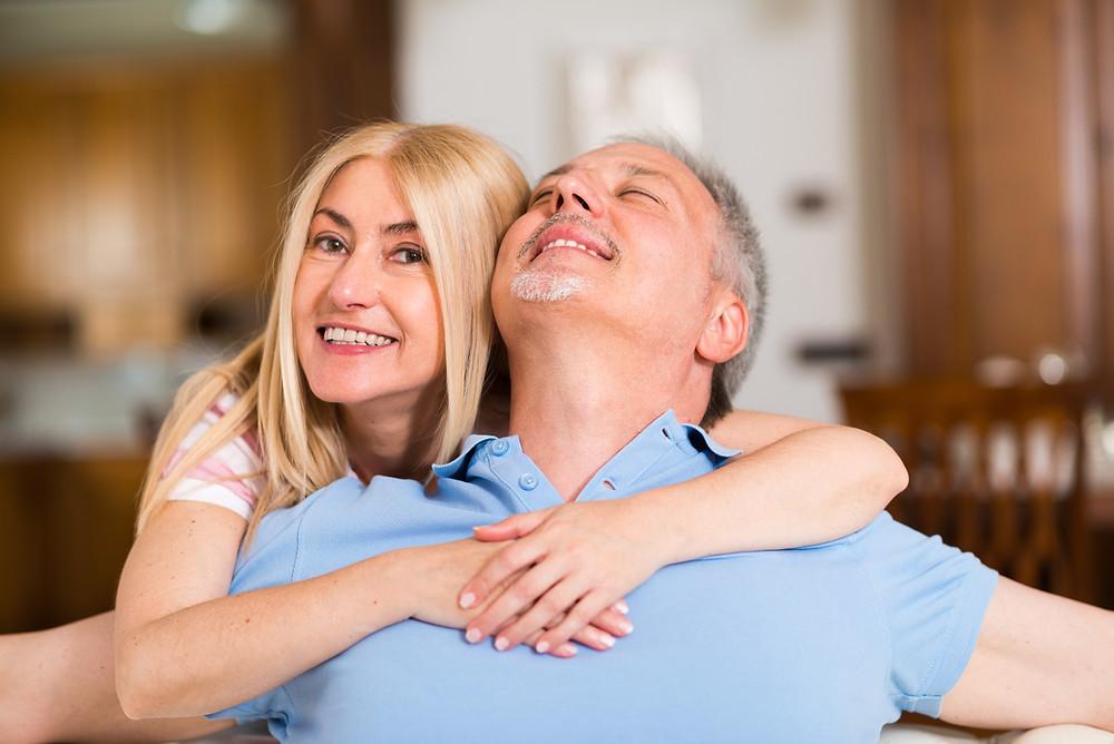 Planning for Long-Term Care by Anita Srivastava, CRPS® Financial Advisor, Ridgewood Moms