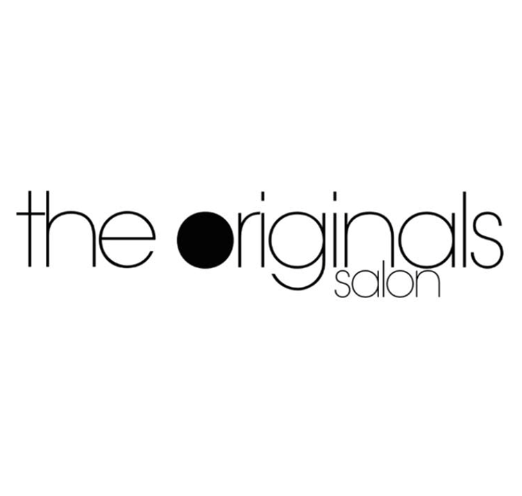 the originals salon