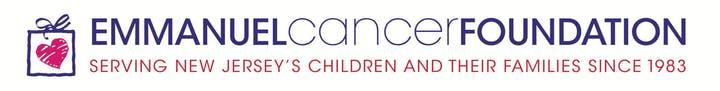Emmanuel Cancer Foundation
