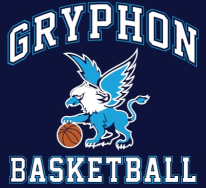 Gryphon Fall Basketball with Coach Randy DeFeo, Bergen County Moms