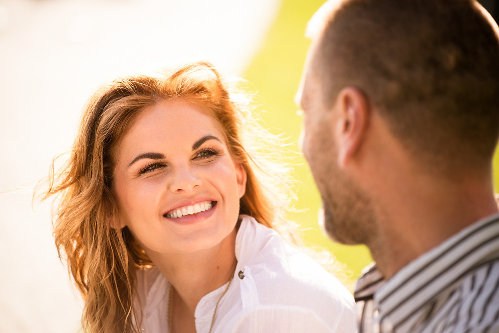 5 Emotional Needs Every Couple Needs To Know by Konstantin Lukin, Ph.D. , Bergen County Moms
