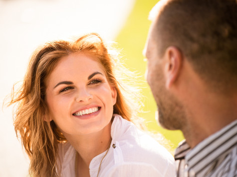 5 Emotional Needs Every Couple Needs To Know by Konstantin Lukin, Ph.D.