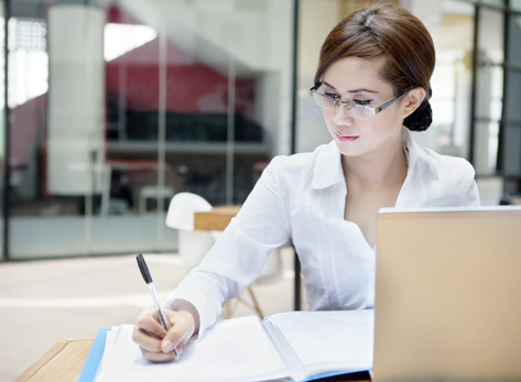 Building a Financial Safety Net: Four Key Steps for Women by Jennifer Faherty, CFP®