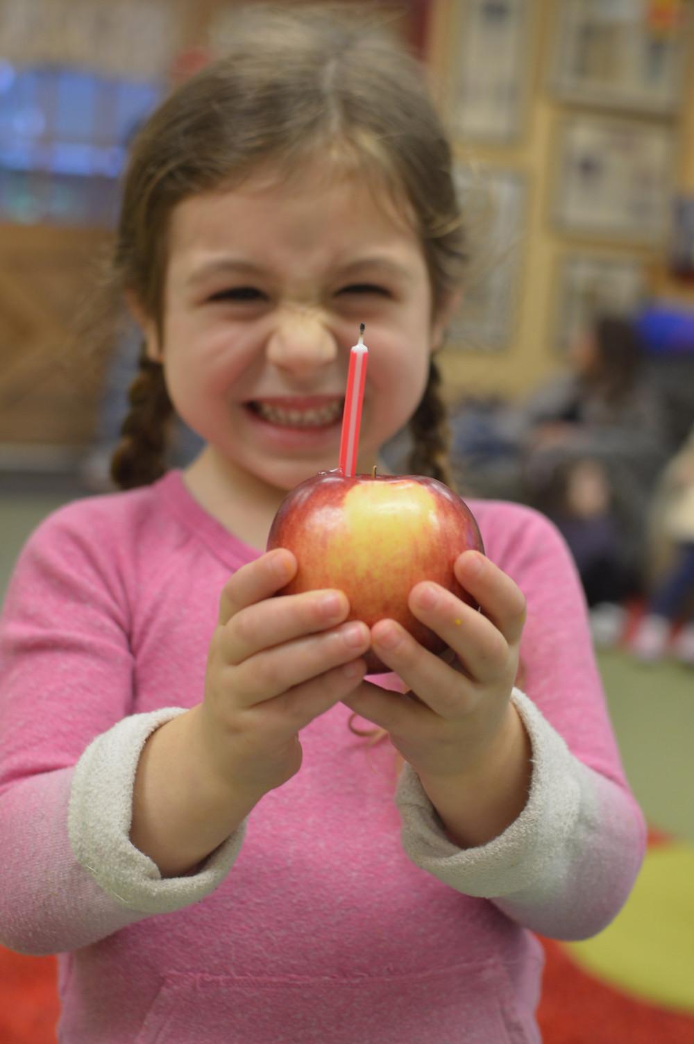 School Birthday Party Ideas By Stacey Antine, Ridgewood Moms