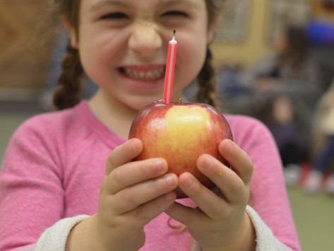 School Birthday Party Ideas By Stacey Antine