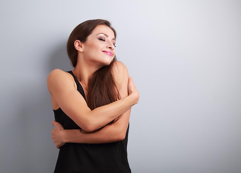 How to Love Yourself in 10 Days by Lauren McCarthy Debiak, LCSW, Ridgewood Moms