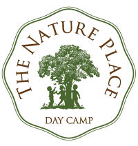 Ed Bieber is the Owner/Director of The Nature Place Day Camp.