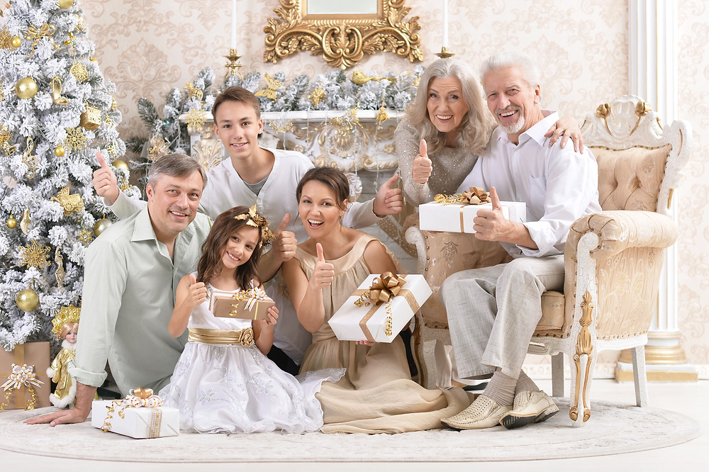 Will You Have Hallmark Holidays… or Something Else? By Fern Weis, Parent + Family Recovery Coach, Ridgewood Moms