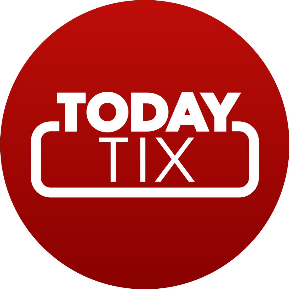 TodayTix by Alexia Erlichman, Ridgewood Moms