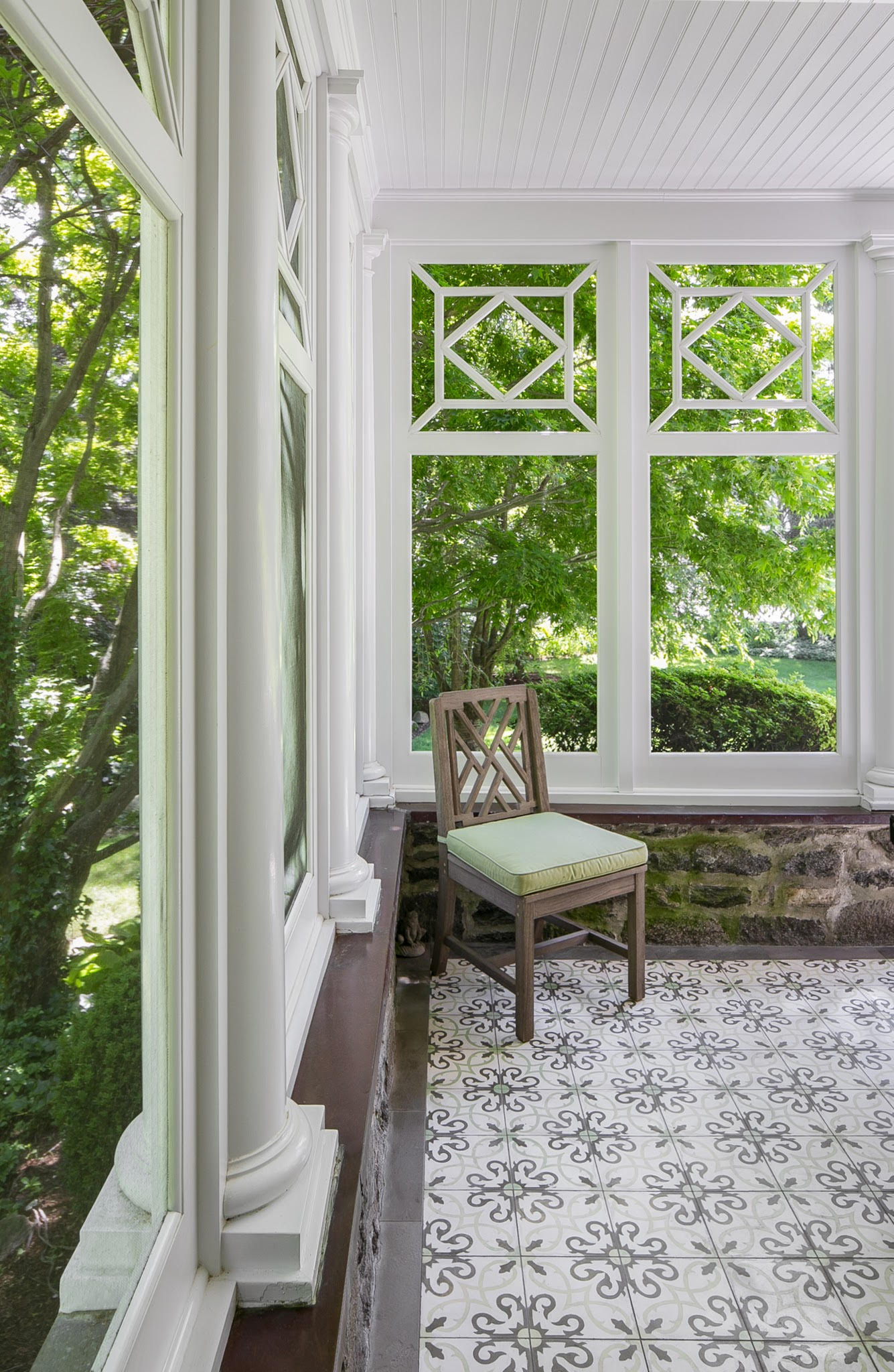 Extending Your Living Space Outdoors by HOBBS, INC, Bergen County Moms